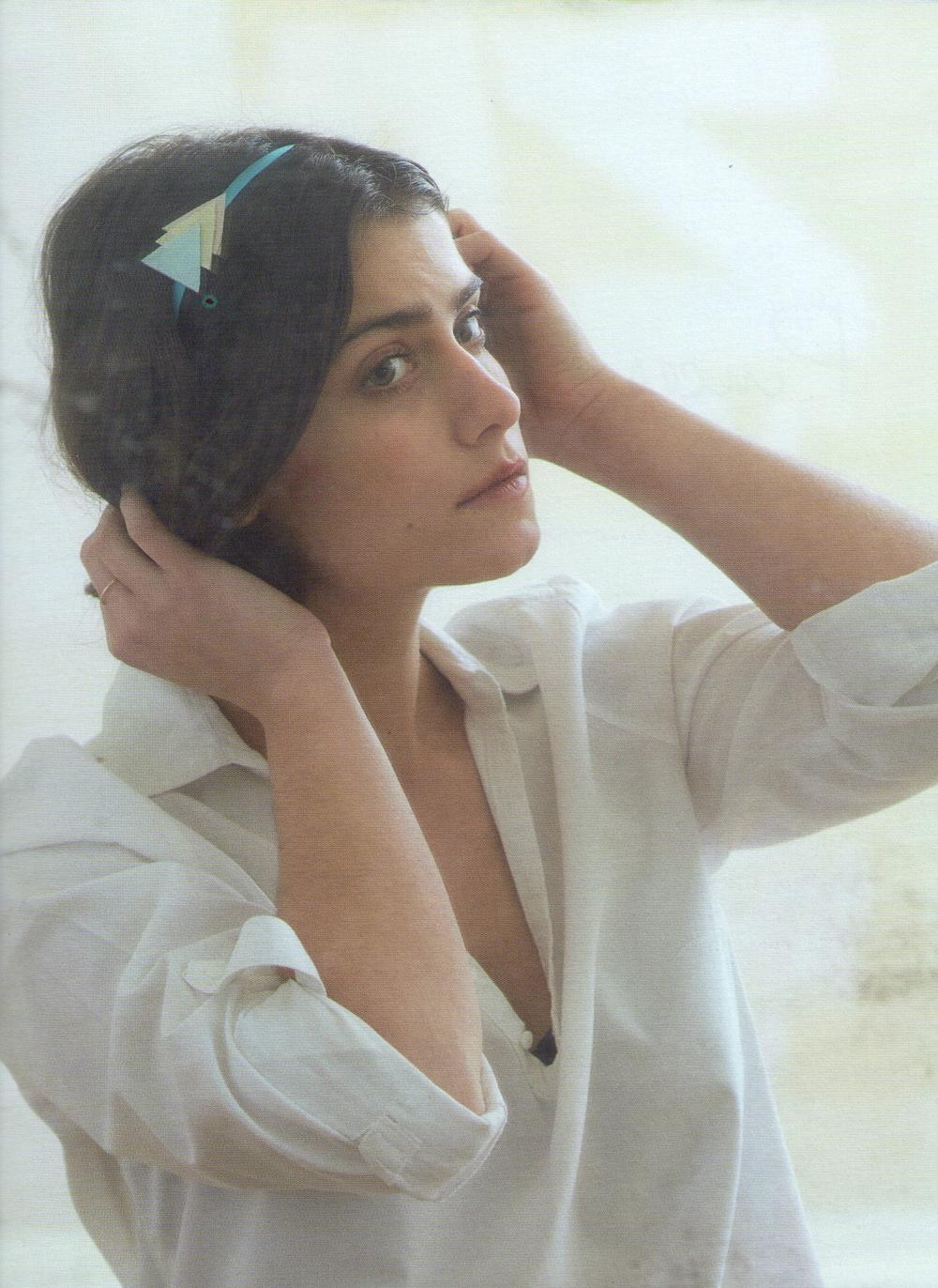 Customisation-couture-livre-Frou-Frou-aux-editions-Marie-Claire-de-Lise-Meunier-27