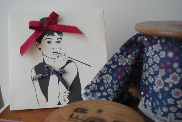 bandeau-headband-couture-Frou-Frou-2
