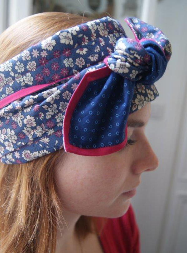 bandeau-headband-couture-Frou-Frou-5