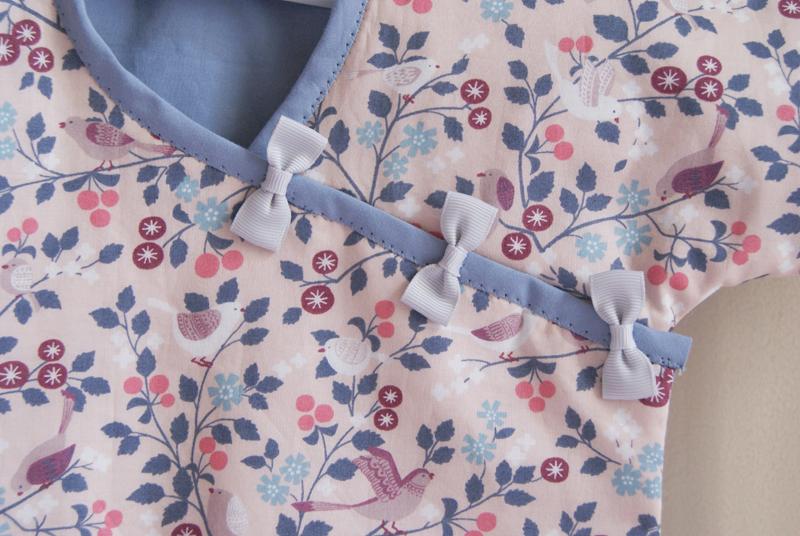 douceur-mandarine-collection-Les-Oiseaux-par-Frou-Frou