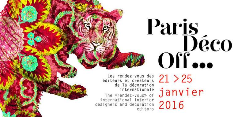 paris-deco-off-wild