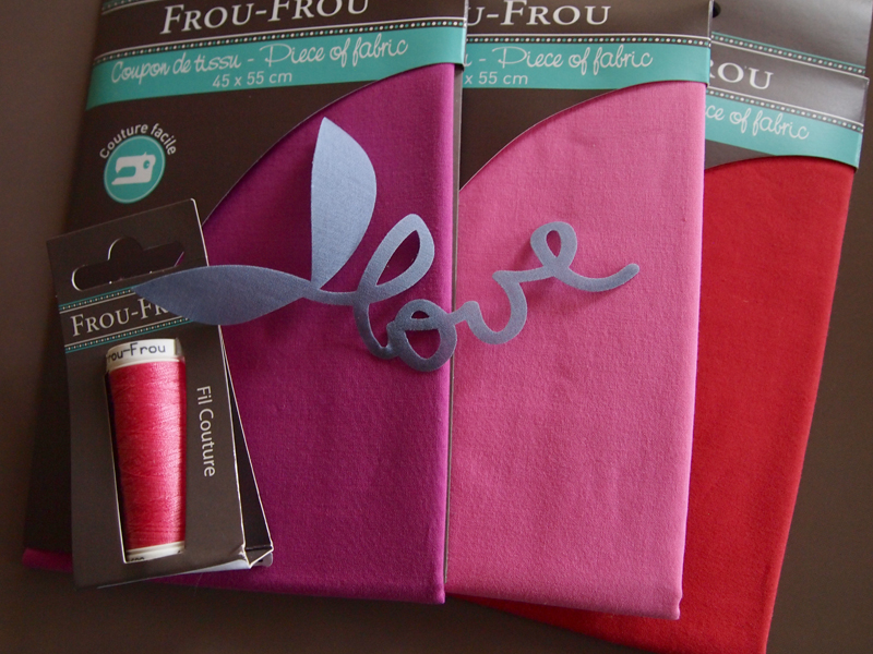thermo-love-Frou-Frou-Saint-Valentin