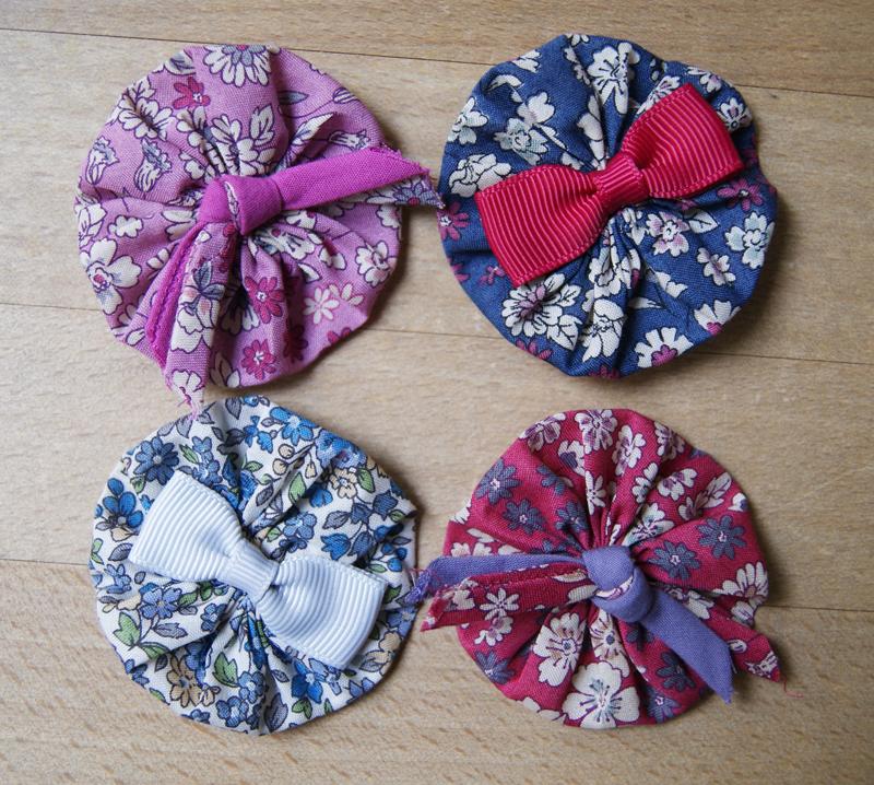 broche-fleur-couture