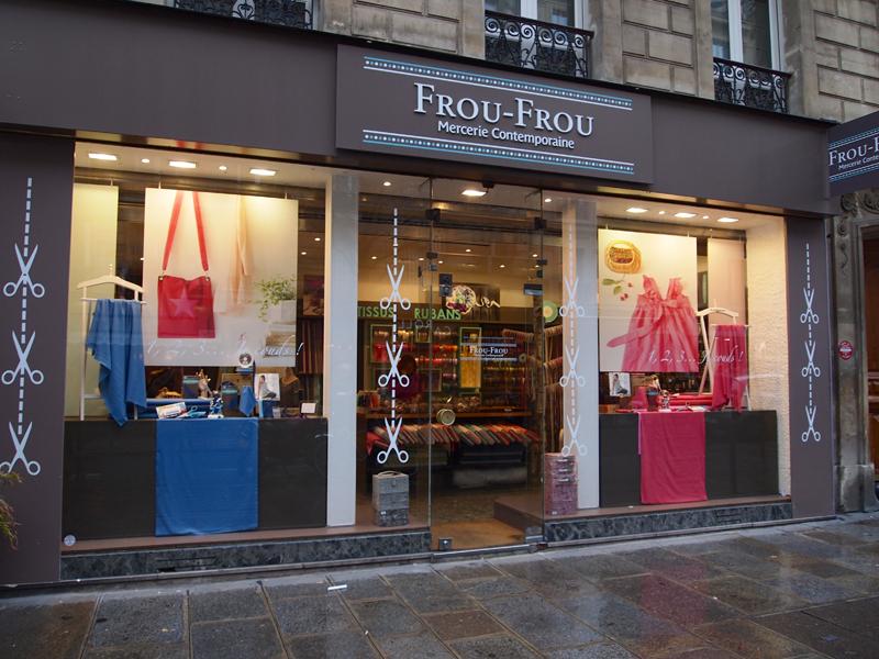 vitrine-tendance-frenchy-vintage-Frou-Frou