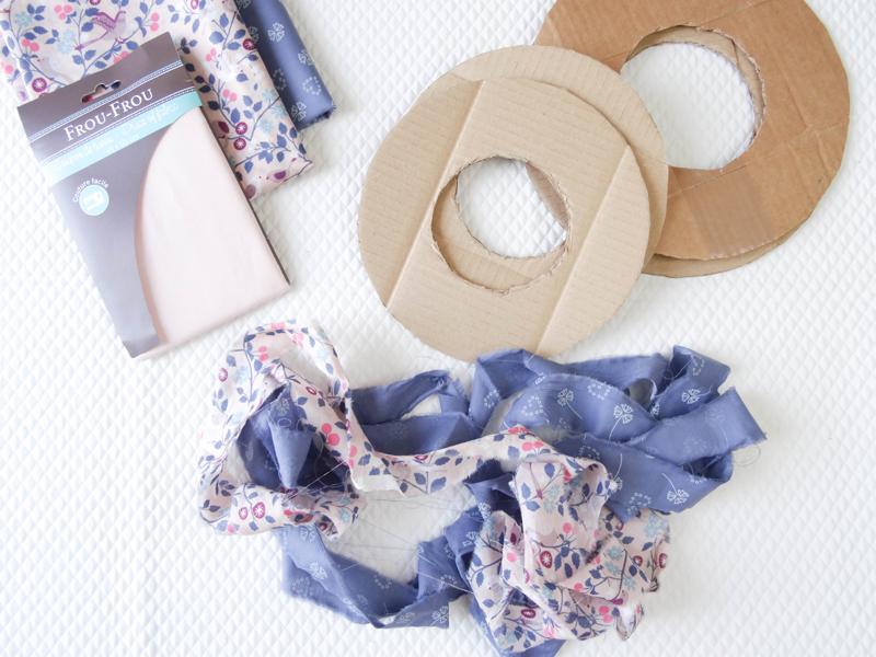 DIY-pompon-couture-2