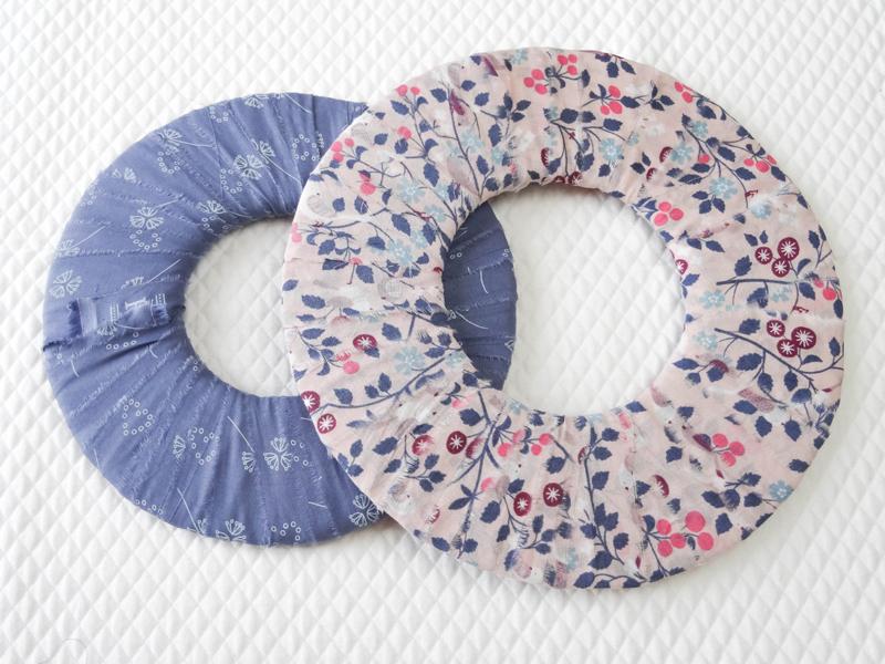 DIY-pompon-couture-4