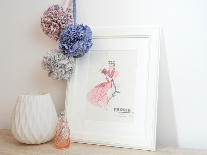 DIY-pompon-couture-6