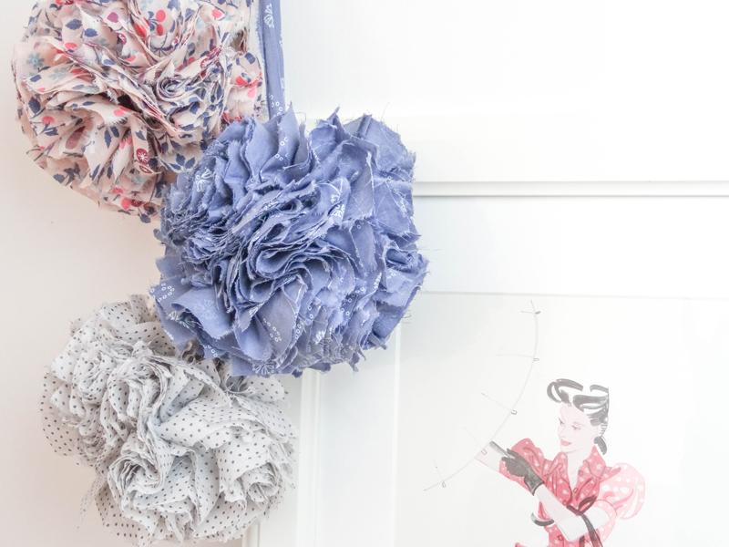 DIY-pompon-couture-7
