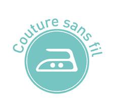 LOGO-Couture-sans-fil-FF--texte-turquoise