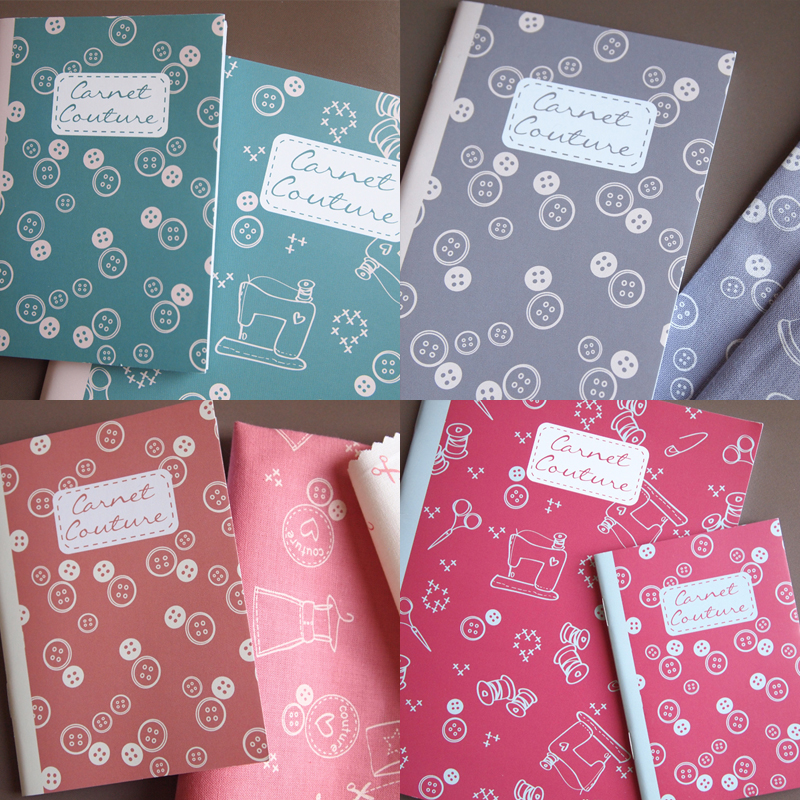 carnets-I-love-couture