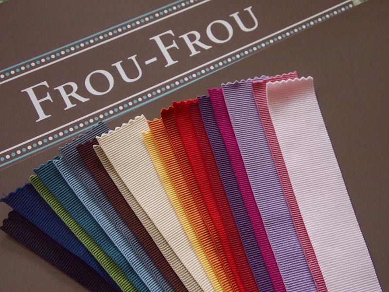 elastique-couture-Frou-Frou-3