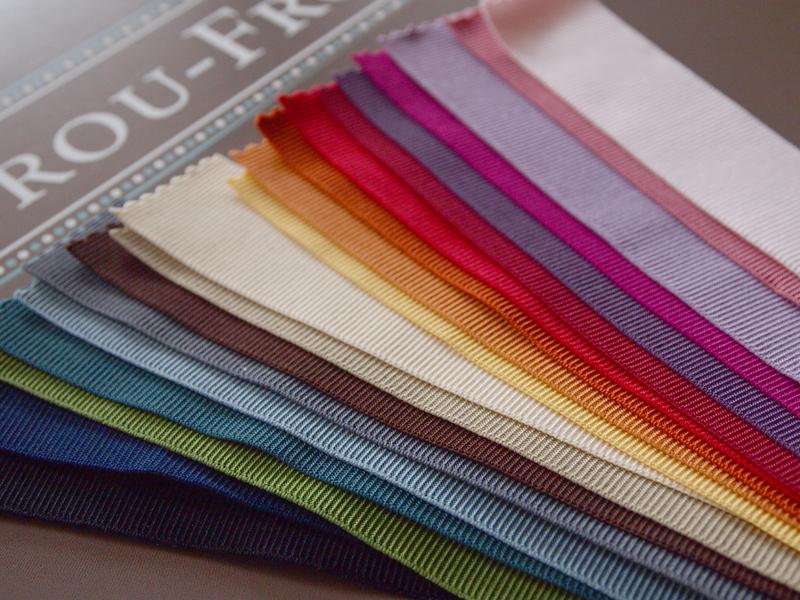 elastique-couture-Frou-Frou-5