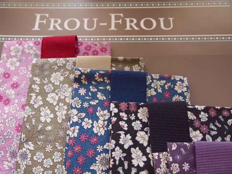 elastique-couture-Frou-Frou-6