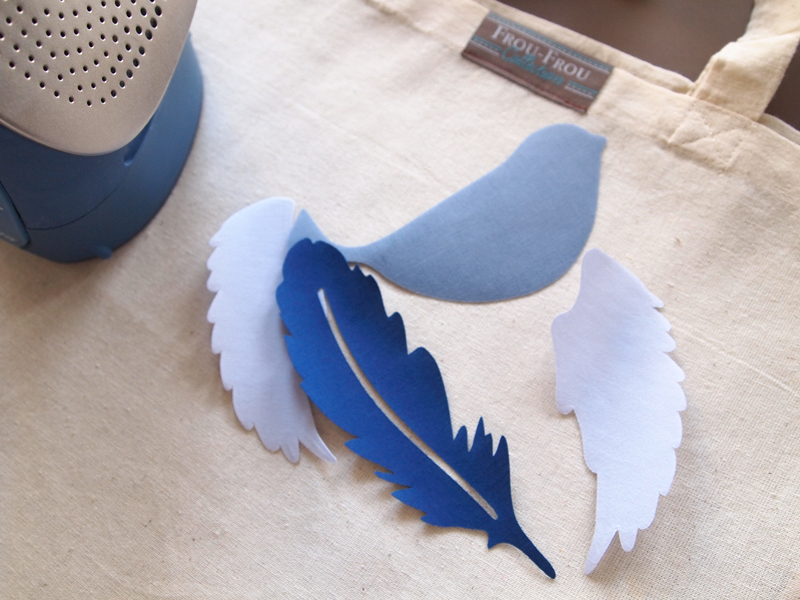 thermocollant-couture-plume-et-oiseau
