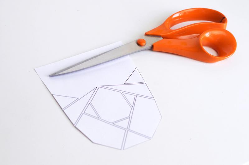 DIY-chat-origami-2