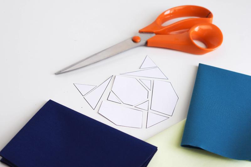 DIY-chat-origami-4