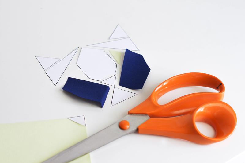 DIY-chat-origami-5
