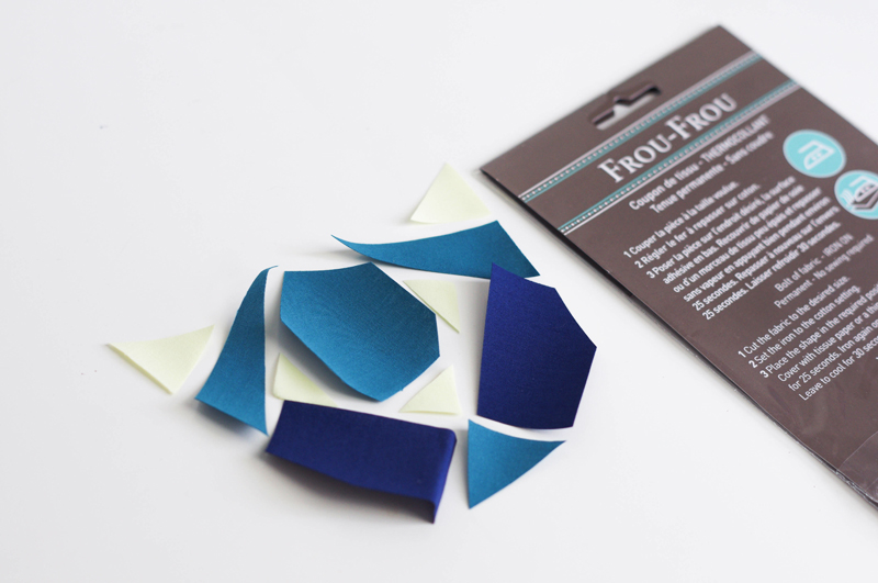 DIY-chat-origami-6