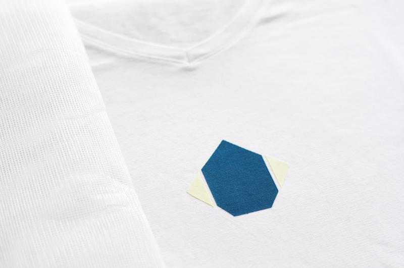 DIY-chat-origami-7