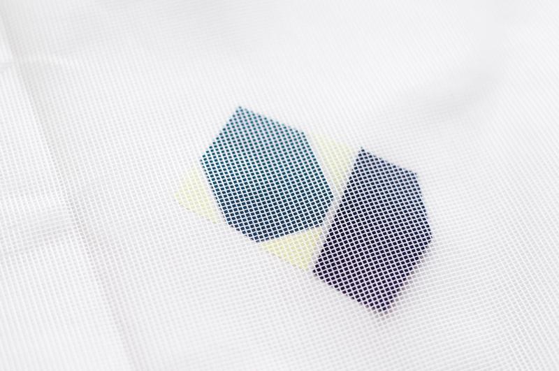 DIY-chat-origami-8