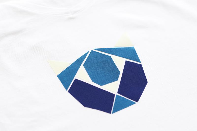 DIY-chat-origami-9