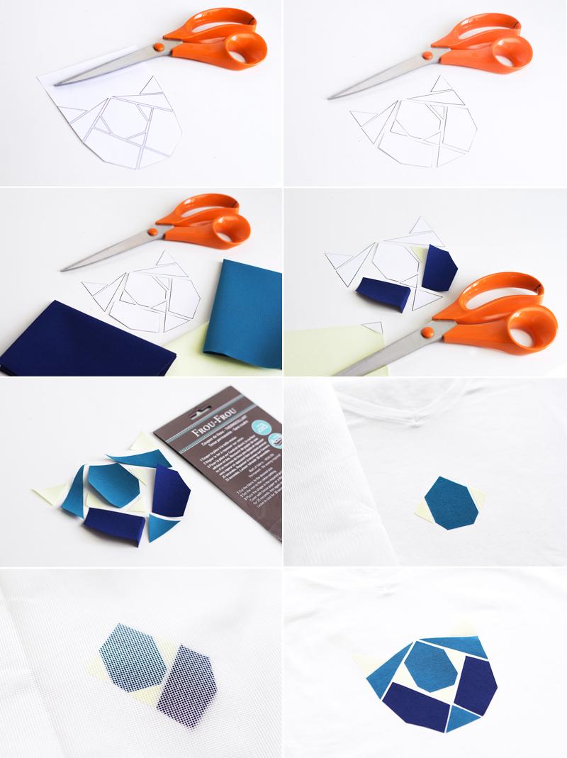 DIY-chat-origami-tuto