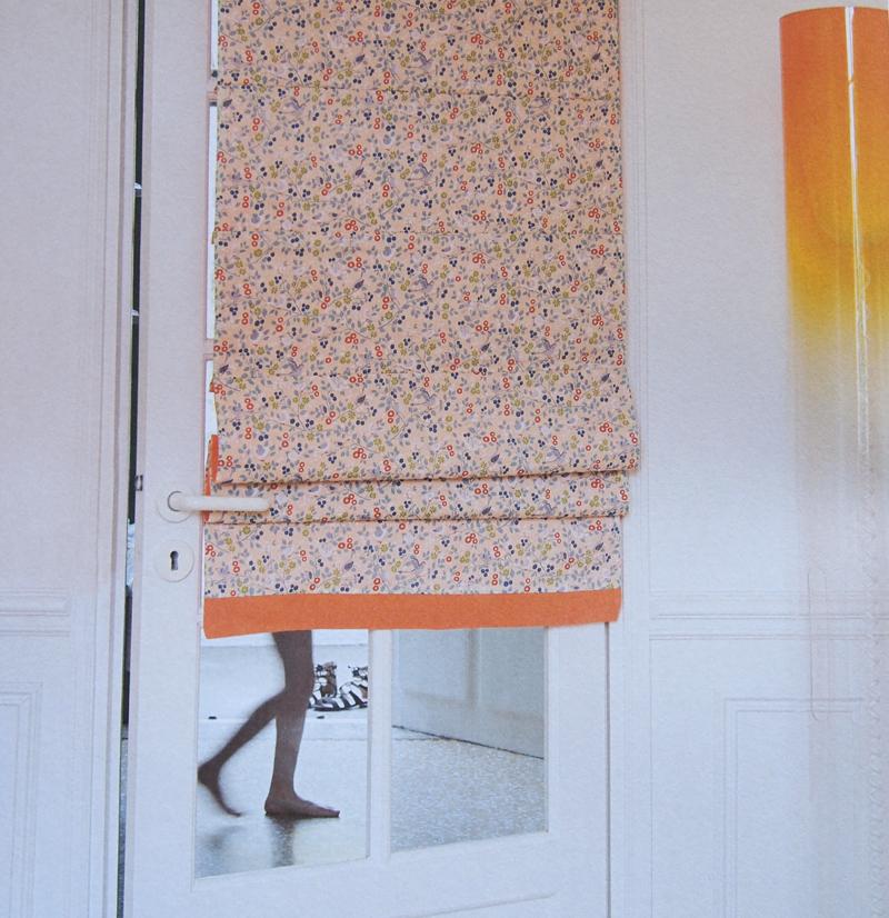 Livre-couture-decoration-Frou-Frou-22