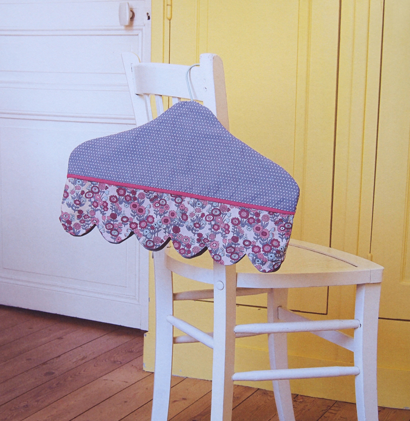 Livre-couture-decoration-Frou-Frou-37