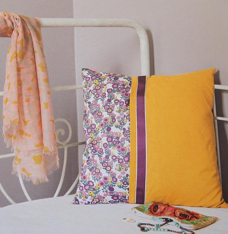 Livre-couture-decoration-Frou-Frou-9