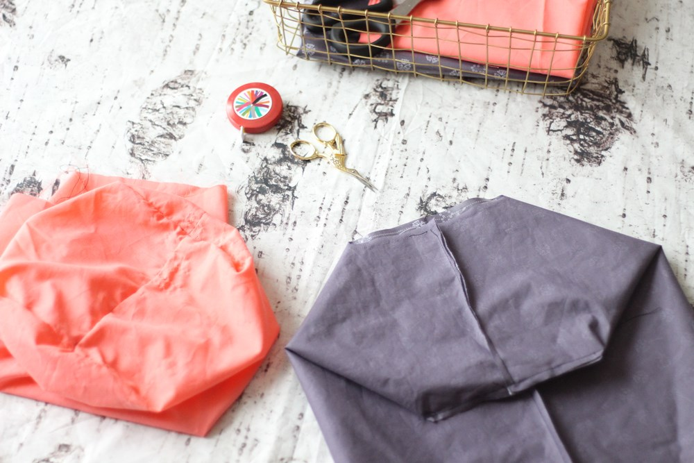 lunch-bag-tutoriel-frou-frou-mymy-cracra-3