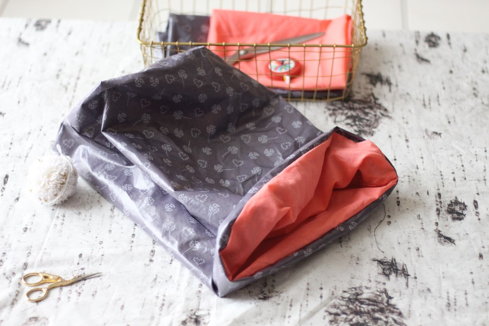 lunch-bag-tutoriel-frou-frou-mymy-cracra-8
