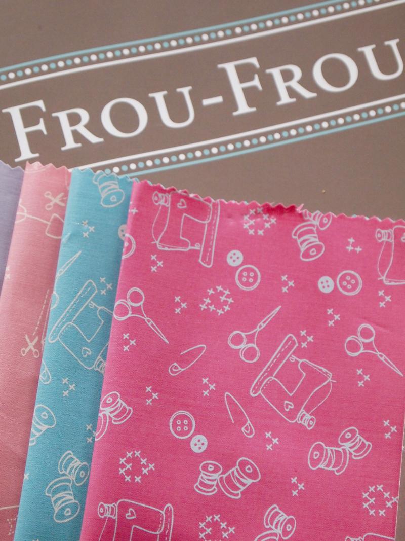 tissus-enduits-Frou-Frou-11