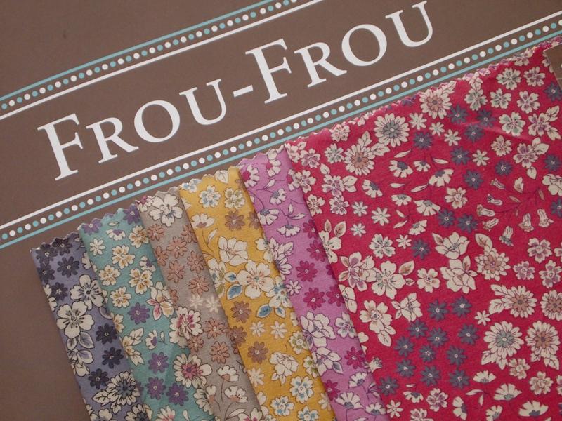 tissus-enduits-Frou-Frou-14