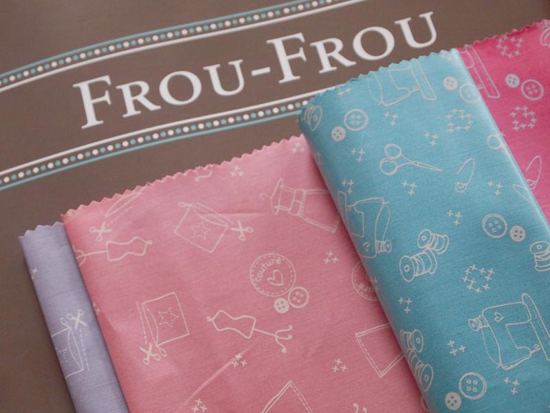 tissus-enduits-Frou-Frou-15