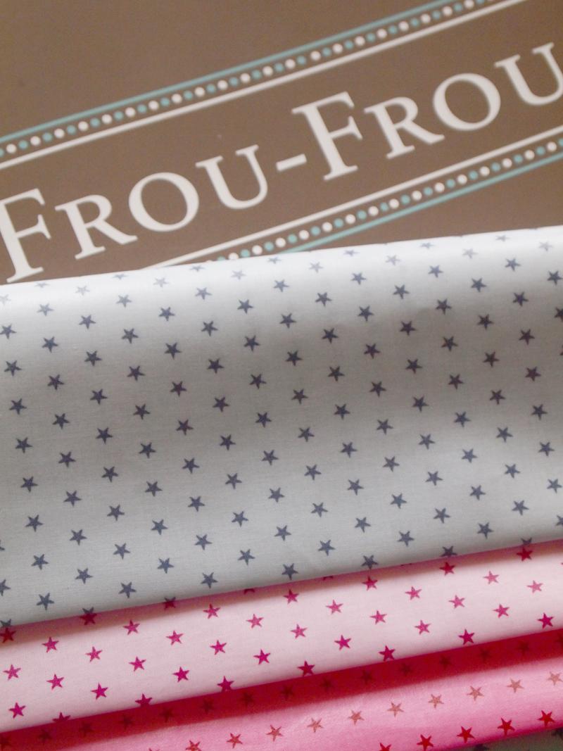 tissus-enduits-Frou-Frou-17