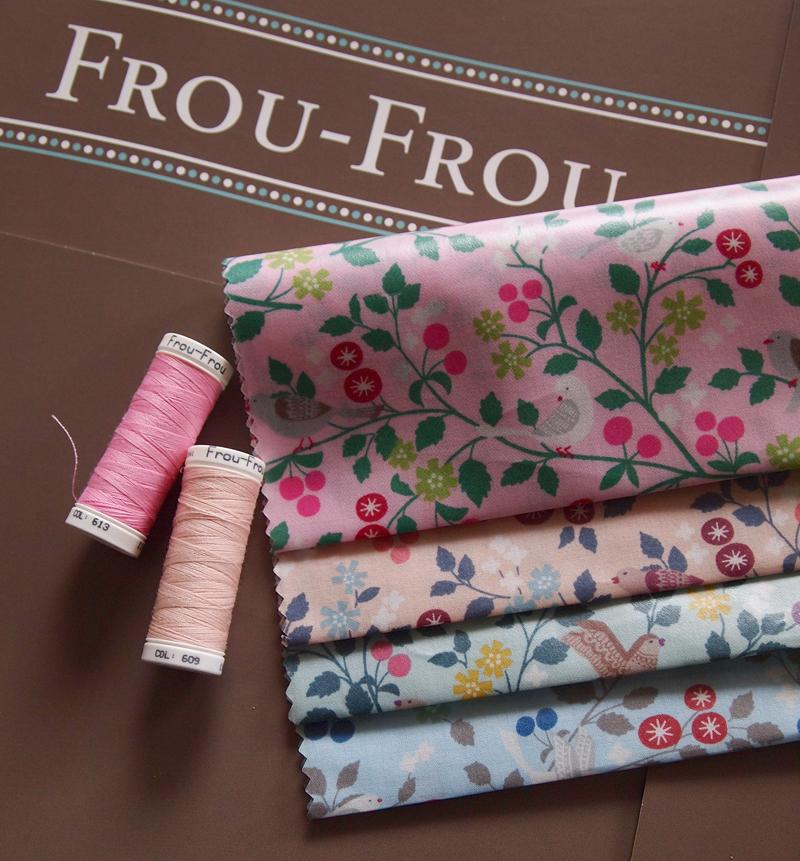 tissus-enduits-Frou-Frou-2