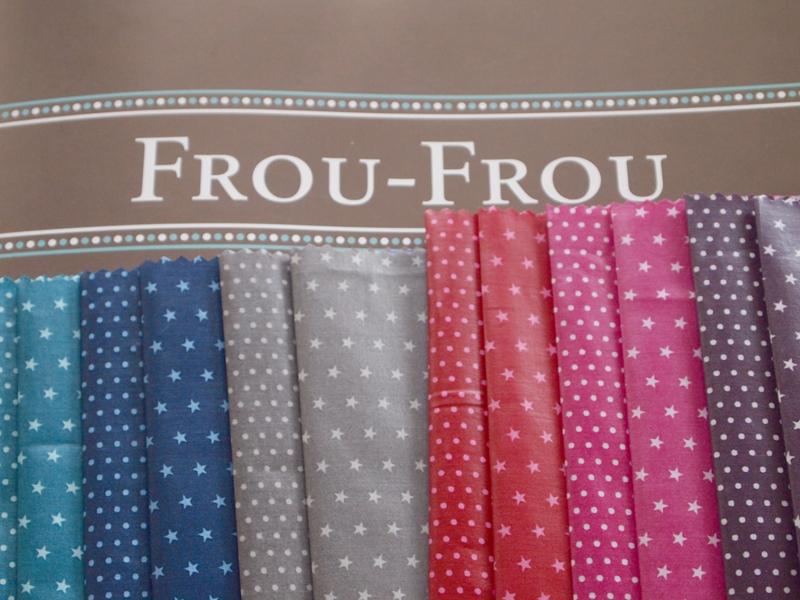 tissus-enduits-Frou-Frou-21