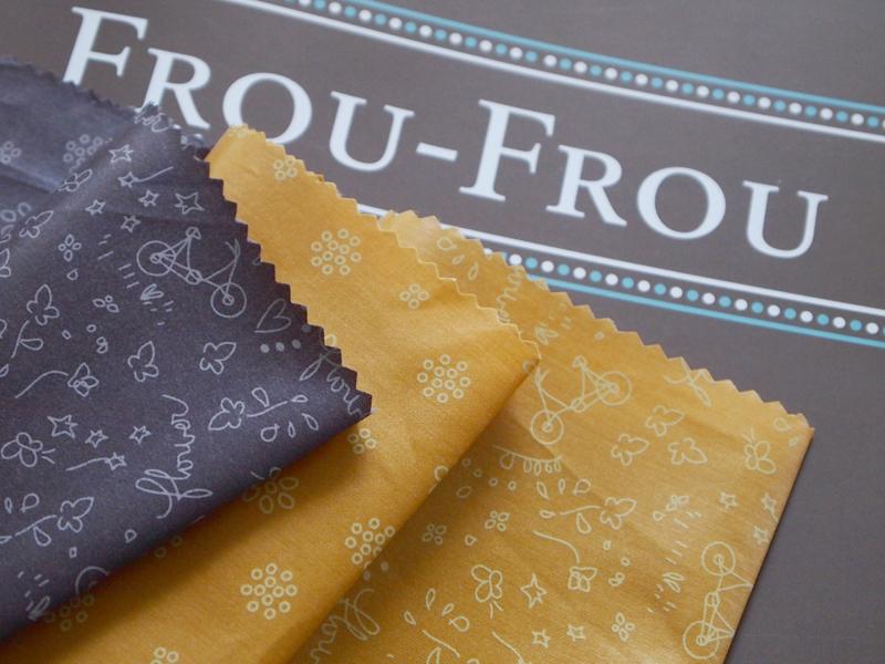 tissus-enduits-Frou-Frou-4