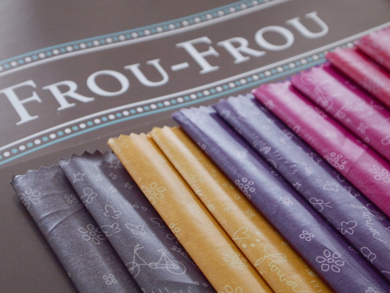 tissus-enduits-Frou-Frou-5