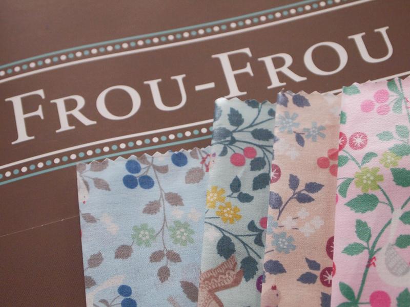 tissus-enduits-Frou-Frou-7