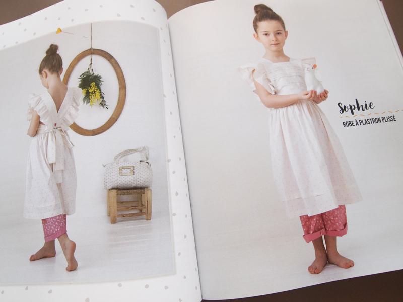 patron-couture-vetement-enfant