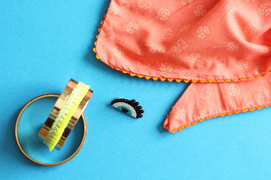 cheche-foulard-reversible-croquet-5-mymy-cracra-frou-frou