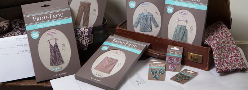 recette et kit couture vetement Frou-Frou 4
