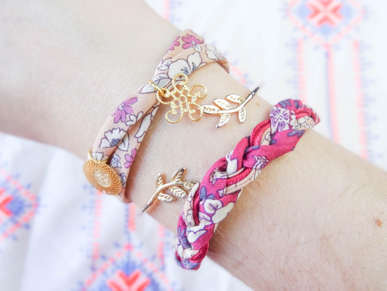 Frou-Frou-braceletsfleuris-ateliersvila5