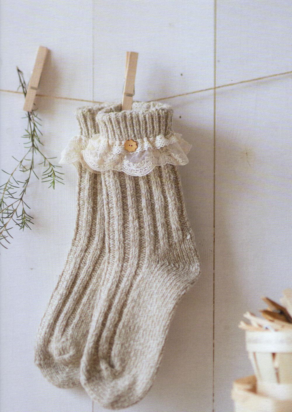 Customisation-couture-livre-Frou-Frou-aux-editions-Marie-Claire-de-Lise-Meunier-6