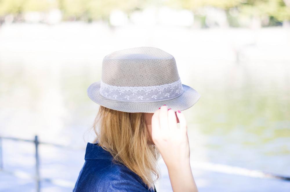 DIY-chapeau-de-paille