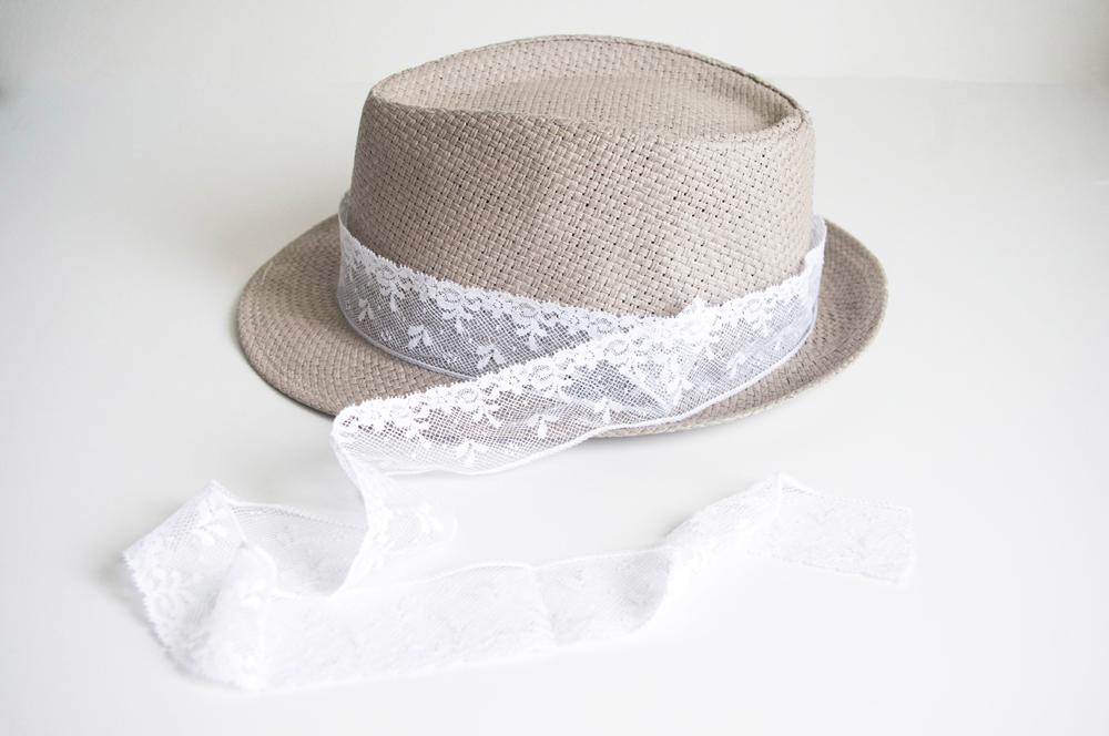 dentelle-chapeau