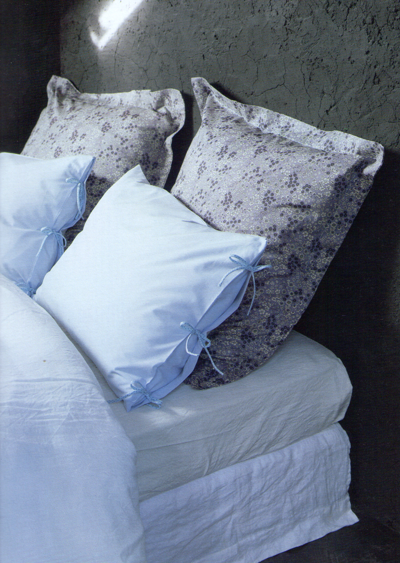 couture cocooning le blog couture frou frou mercerie contemporaine paris march saint. Black Bedroom Furniture Sets. Home Design Ideas