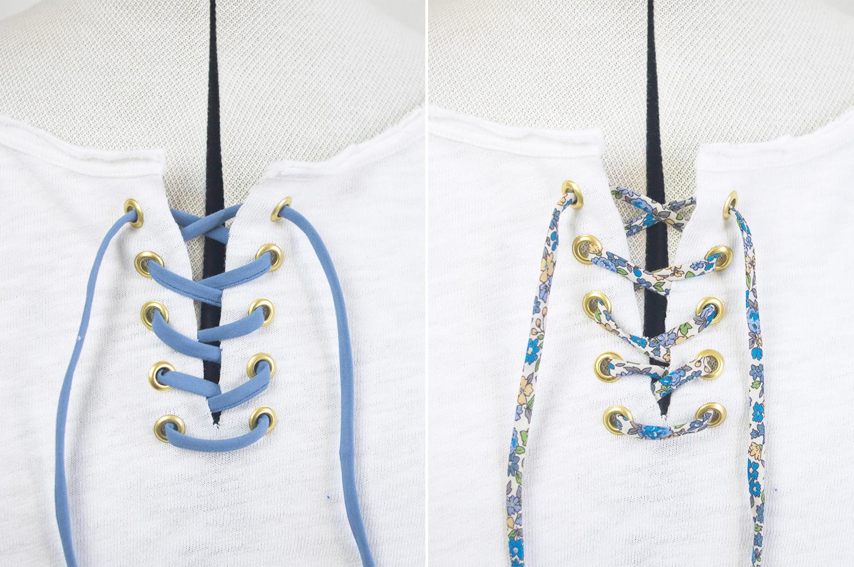 DIY-frou-frou-lacets-A