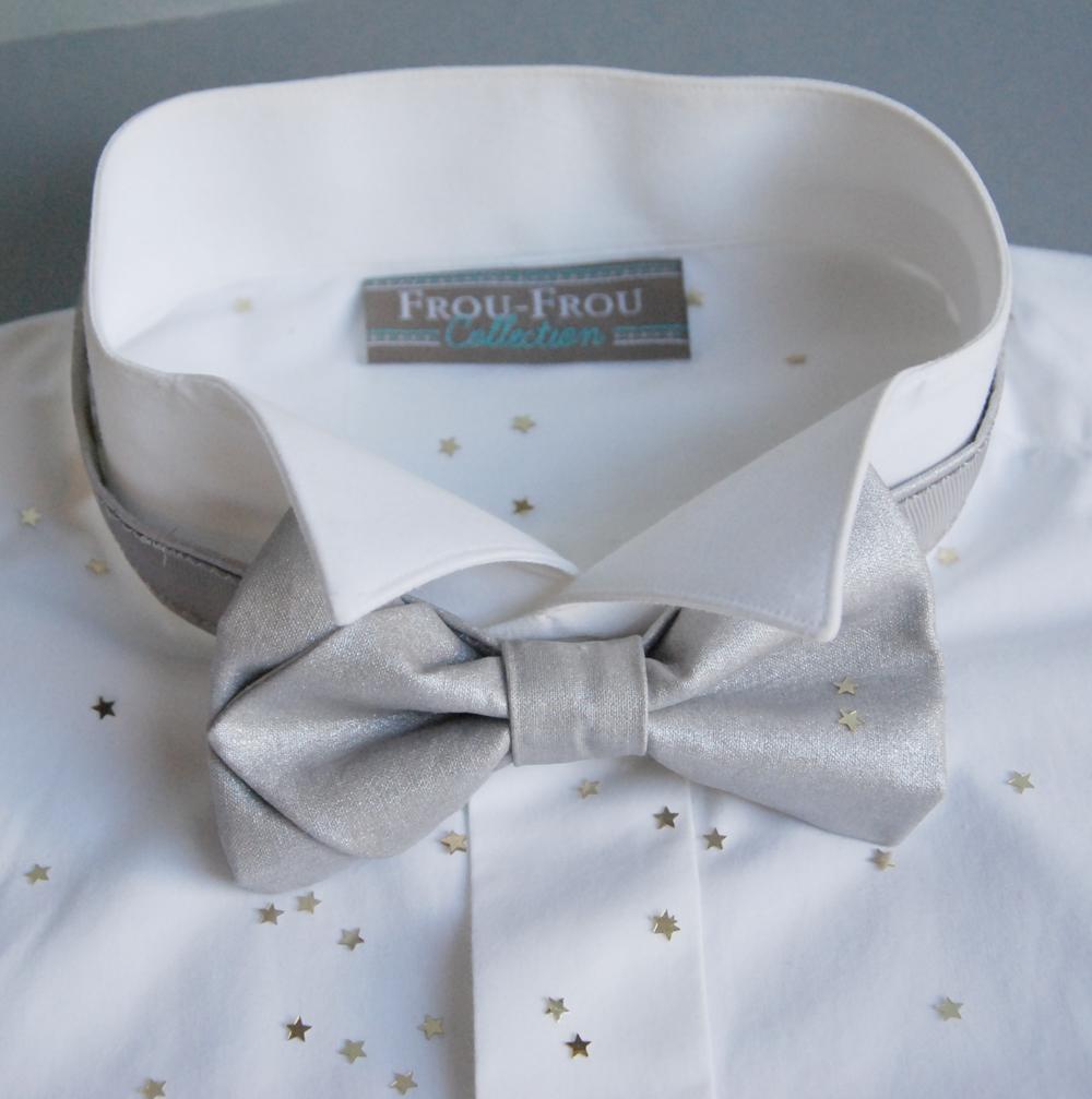 chemise-(7)